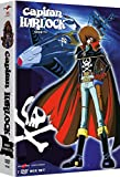 Capitan Harlock - La Serie Completa (Collectors Edition) (7 DVD)