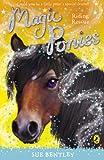 Magic Ponies: Riding Rescue: Riding Rescue