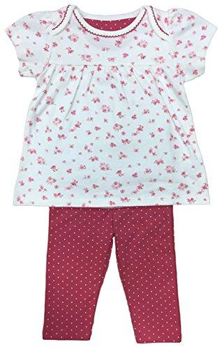 baby-girls-legging-floral-top-outfit-set-marks-spencer