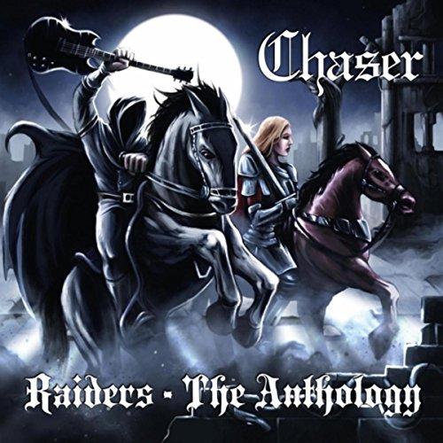 raiders-the-anthology