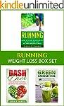 Running: Weight Loss Box Set: Running...