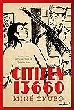 ISBN 0295993545