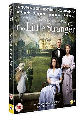 The Little Stranger [DVD] (IMPORT) (Keine deutsche Version)