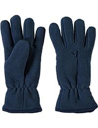 name it Jungen Handschuhe Fleece Nitmar