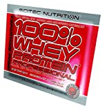 Scitec Nutrition 100% Whey Protein Professional 30 x 30 g mix Spezialangebot von Top-energy24 - 4