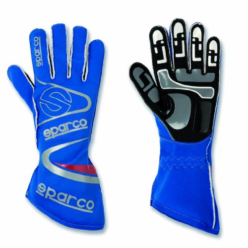 sparco-karthandschuh-arrow-k-blau-10