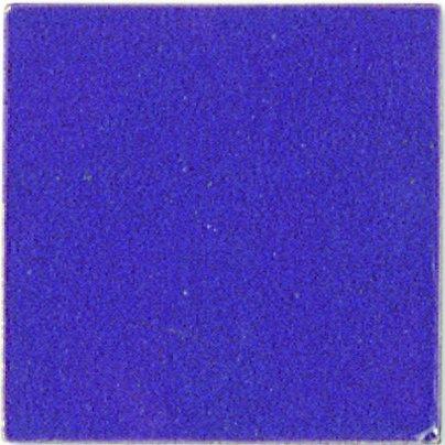 botz-flussig-glasur-lila-9516-200ml