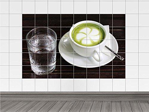 azulejos-menu-de-sopa-de-vidrio-de-placa-de-cocina-de-alimentos-agua-azulejo-20x25cm-imagen-90x60cm-