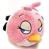 Arrabbiato uccelli-8 ' rosa uccello [Toy]