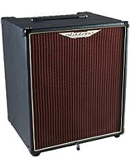 Ashdown AAA-300-210T · Amplificador bajo eléctrico