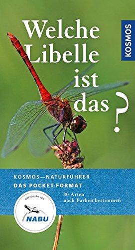 as?: Heimische Arten nach Farbe bestimmen ()
