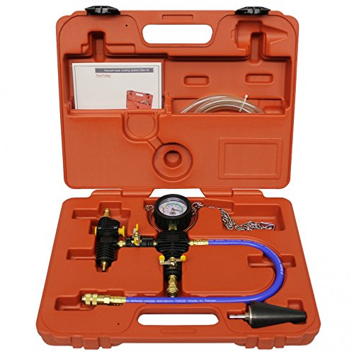 sistema-de-refrigeracion-service-kit-ventilacion-sumergible-prueba-inflar-normex-
