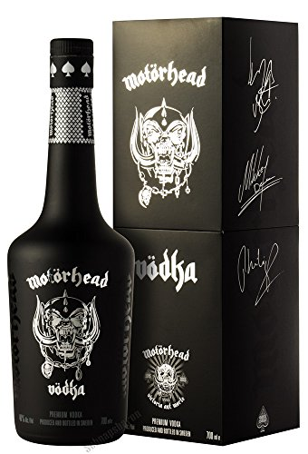 Motrhead-Vdka-40th-Anniversary-Edition-GB-40-07-l