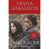 Outlander: (TV Tie-In)