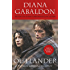 Outlander: (TV Tie-In)