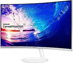 Samsung C27F581F 68,6 cm Monitor