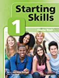 Starting Skills 1 Course Book