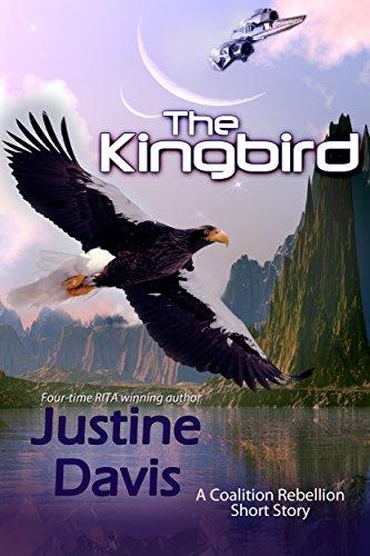 the-kingbird-a-coalition-rebellion-short