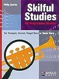ISBN 9043133159