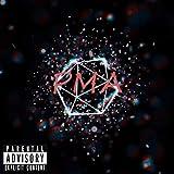 PMA [Explicit]