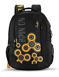 4fed0be8c536 Skybags School Bags  Buy Skybags School Bags online at best prices ...