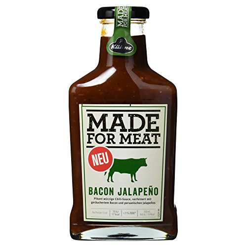 kuhne-grillsauce-made-for-meat-bacon-jalapeno-1er-pack-1-x-375-ml