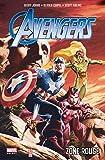 Avengers par Geoff Johns T02