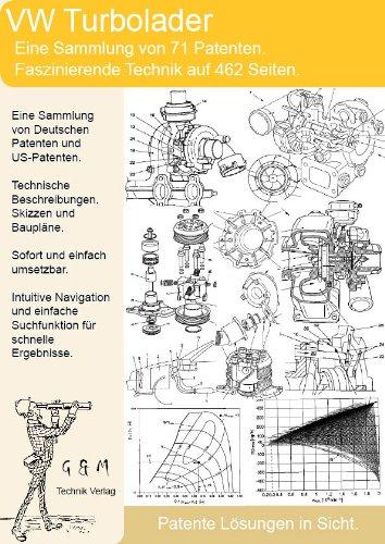 vw-turbolader-462-seiten-berragende-technik