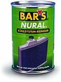 Bars nural refroidissement bN02 nettoyage, nettoyage et refroidissement entrostet jusqu'à 12 l 150 g)