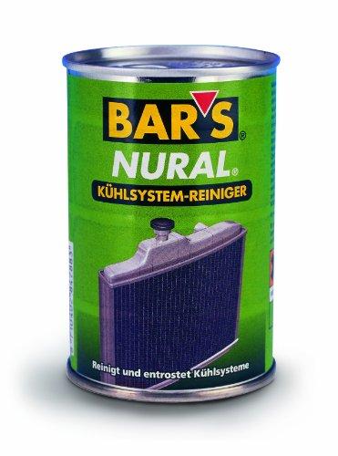 bars-nural-kuhlsystem-reiniger-v131002-reinigt-und-entrostet-kuhlsysteme-bis-zu-12-liter-150-g