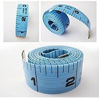 Gomaz 1 Tailors Tape Measure Random color