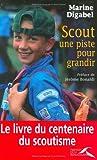 Scout : Une piste pour grandir