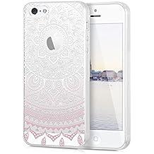 Amazon handyhüllen iphone 5 silikon