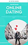 Handi Reads - Online Dating: A Guide to Online Dating Personal Safety
