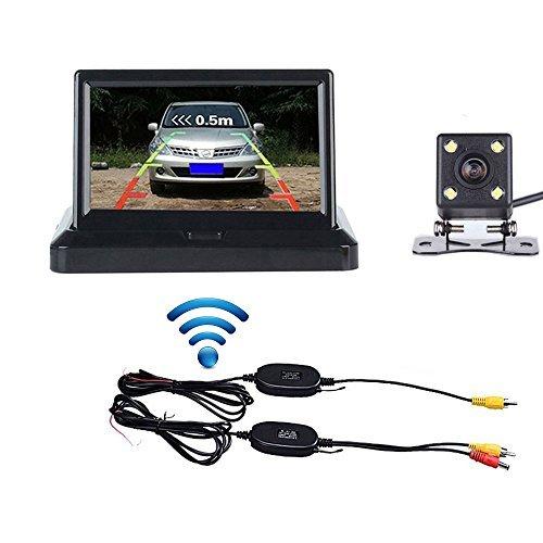 camecho-wireless-auto-backup-fotocamera-5-inch-pieghevole-monitor-lcd-tft-a-colori-formato-mini-supp