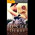 Hunter Derby (Show Circuit Series -- Book 3)