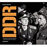 DDR: Remembering East Germany