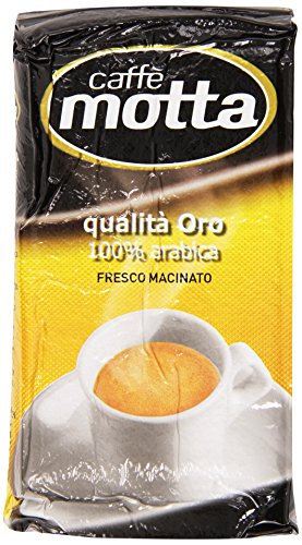 motta-cafac-qualita-oro-100-arabica-fresco-macinato-250-g-confezione-da-10
