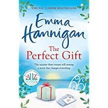 The Perfect Gift: This uplifting novel of mothers and daughters will warm your heart