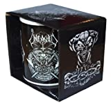 Unleashed Boxed Mug:: Unleashed Boxed Mug: (Home)