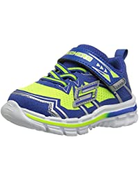 f0a8211469b8 Skechers Boys  Shoes Online  Buy Skechers Boys  Shoes at Best Prices ...
