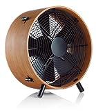 Stadler Form Ventilator Otto Bamboo, braun, 14431