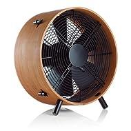 Stadler Form ST-0005 Ventilatore Otto, Bambù