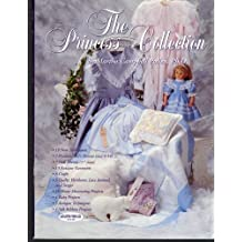The Princess Collection: Program Guide for Martha's Sewing Room (Public Television Series 800)