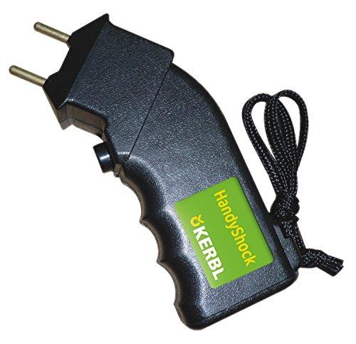KERBL Elektroschocker HandyShock inkl. Batterien
