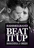 Beat it up: Sammelband Bild