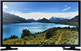 Samsung 80 cm (32 Inches) HD Ready LED TV 32J4003 (Black)