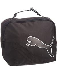 Puma Powercat Unisex para adulto de 5 – 10 Wash Classic bolsas