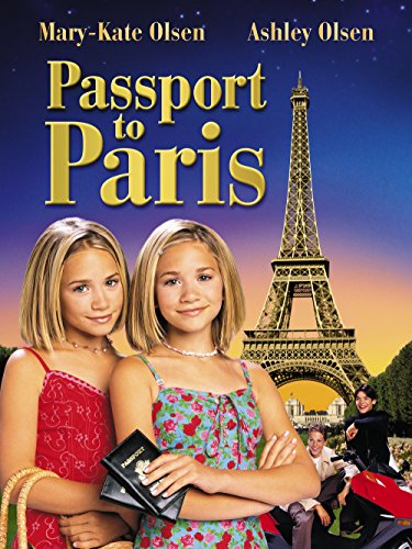 passport-to-paris