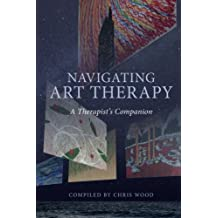 Navigating Art Therapy